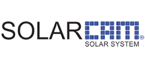 SolarCAM